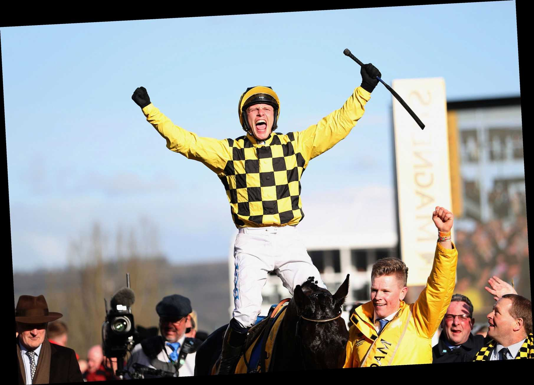 Cheltenham Festival 2021 tips: Best win only bets and odds for main races including the Gold Cup
