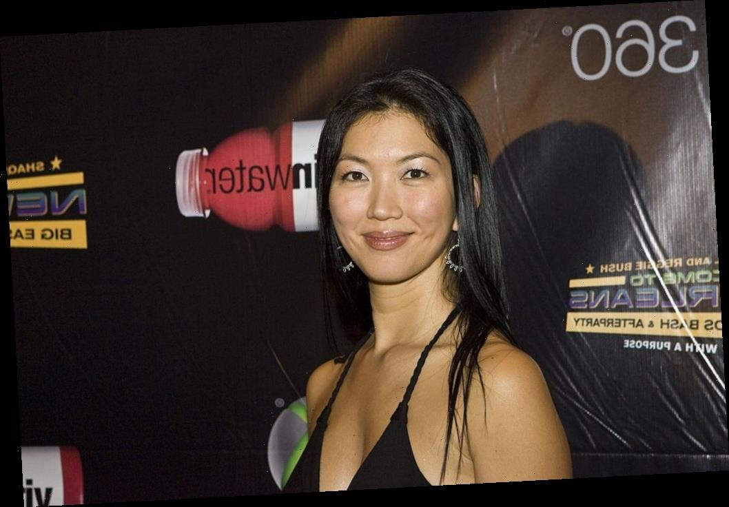 What is 'Black Widow' Jeanette Lee's net worth and who was her husband?