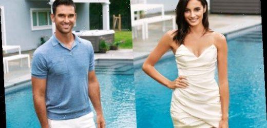 'Summer House's Paige DeSorbo & Carl Radke Tease Budding Romance In Season 5: 'We Have Great Chemistry'
