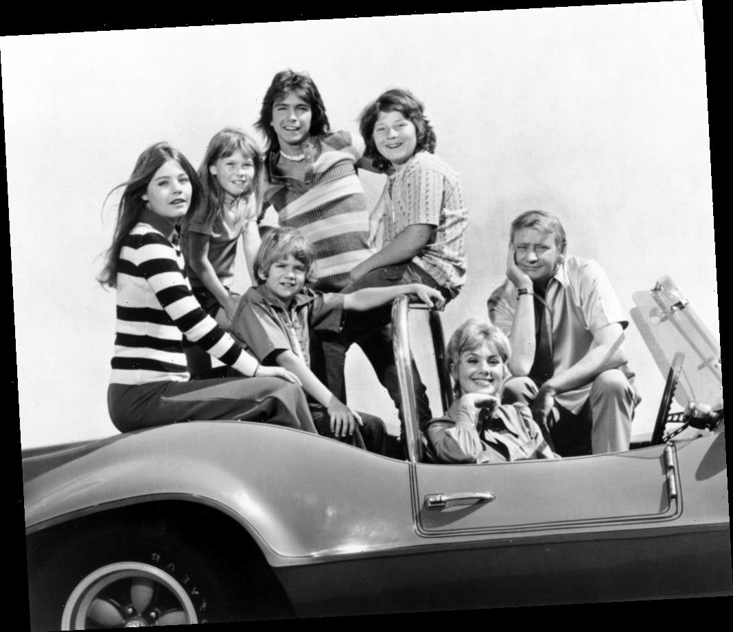 Did The Partridge Family Ever Have A No. 1 Hit?