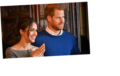 Meghan Markle latest LIVE – Prince Harry 'upset' Queen 'decided to punish him and pregnant Duchess for Oprah interview'