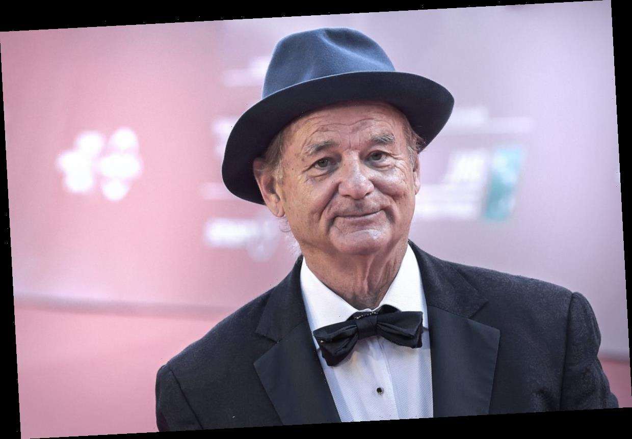 Wes Anderson Only Paid Bill Murray $9,000 in His Breakout Movie 'Rushmore'