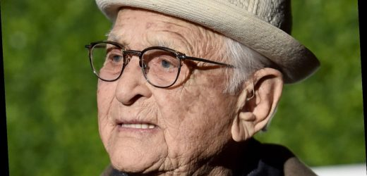Norman Lear's Net Worth: The TV Legend Has More Money Than You Think