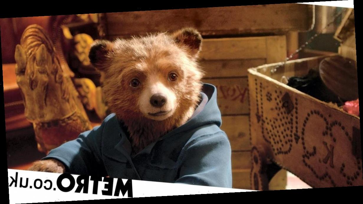 Paddington 3 is on the way much to everybody's joy