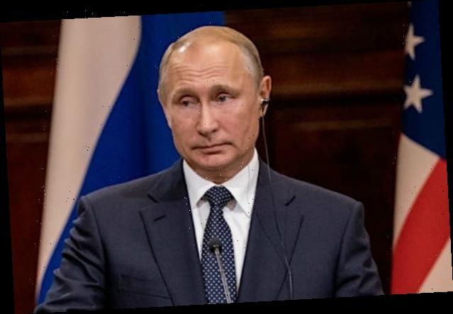 Vladimir Putin on Clubhouse? Kremlin Calls Elon Musk's Offer an 'Interesting Proposal'