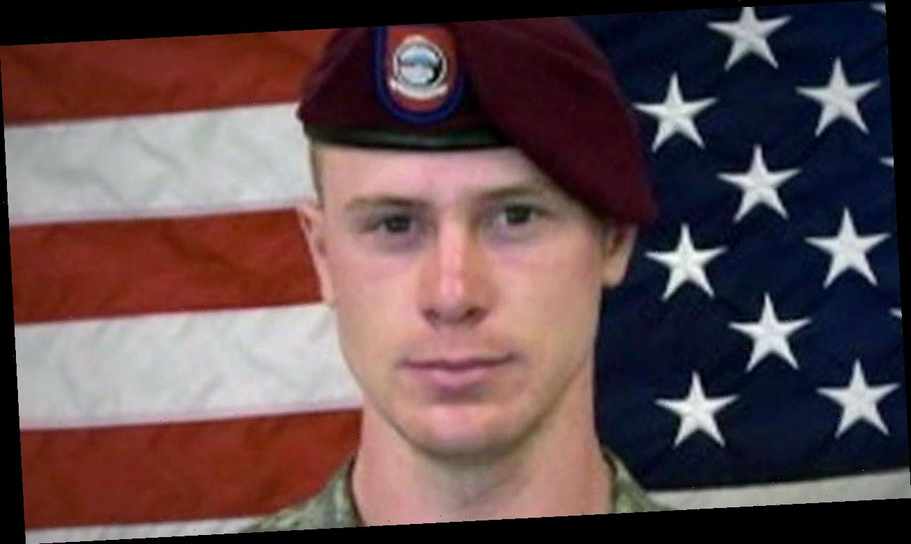 Bowe Bergdahl targets Trump, McCain comments in lawsuit challenging court-martial