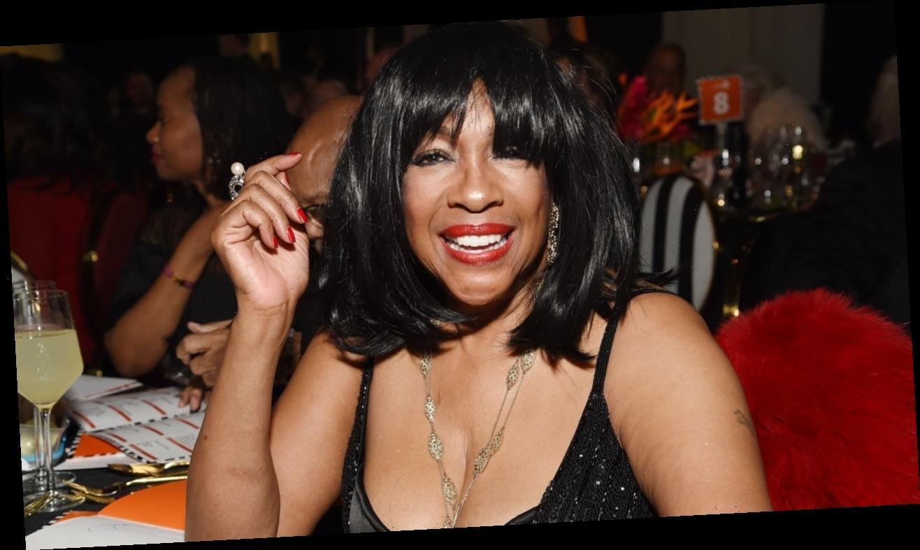 Mary Wilson, Founding Member of The Supremes, Dead at 76