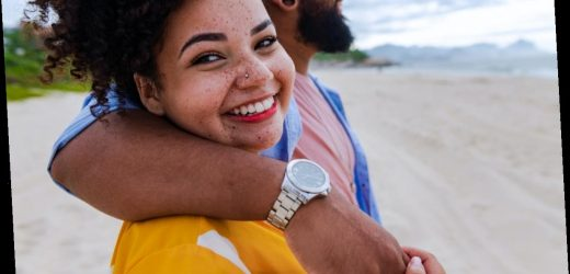 4 Zodiac Signs Who Are Independent In Their Relationships