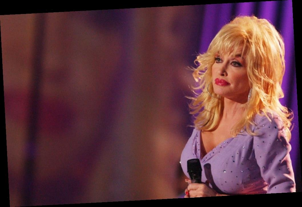 Dolly Parton Was 'Crushed' by the Loss of 'Her Baby' at a Young Age