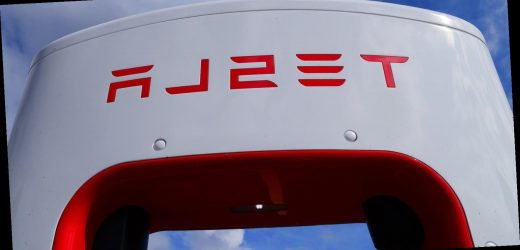 Elon Musk Tweets Potential Tesla Product