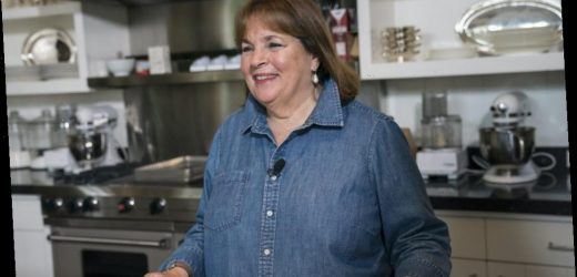 'Barefoot Contessa': Ina Garten's 1 Chicken Recipe That's Perfect For Any Beginner Cook
