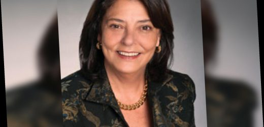CUNY law school dean cancels herself after 'slaveholder' comment