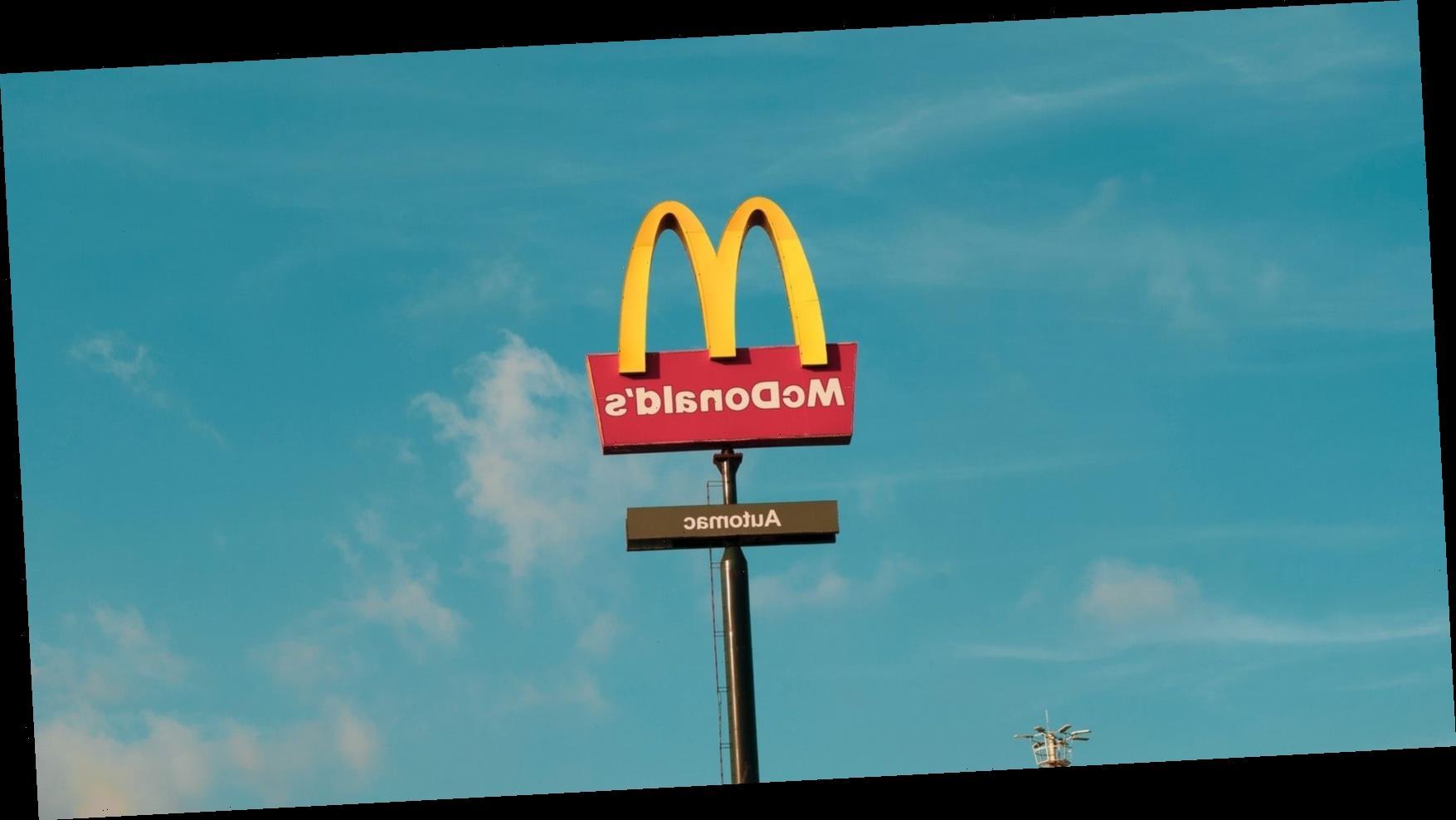 5 Fanciest McDonald's Locations Around The World