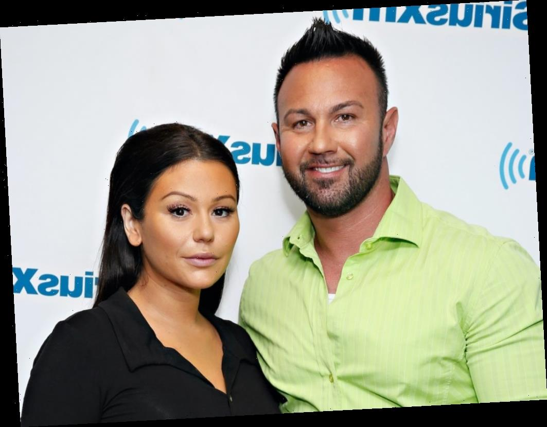 How Does Roger Mathews Feel About Jenni 'JWoww' Farley's Engagement and What Is His Net Worth?
