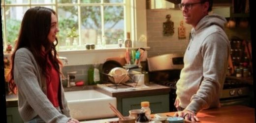 CBS Ranks 3rd in Ratings on Night of 'The Unicorn' Season 2 Finale