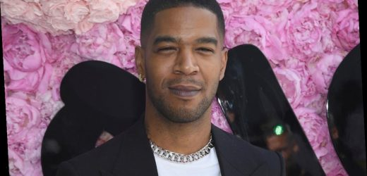 Kid Cudi Does Not Like What TikTok Users Are Doing with 'Day 'N' Nite': 'I'm Not Flattered'