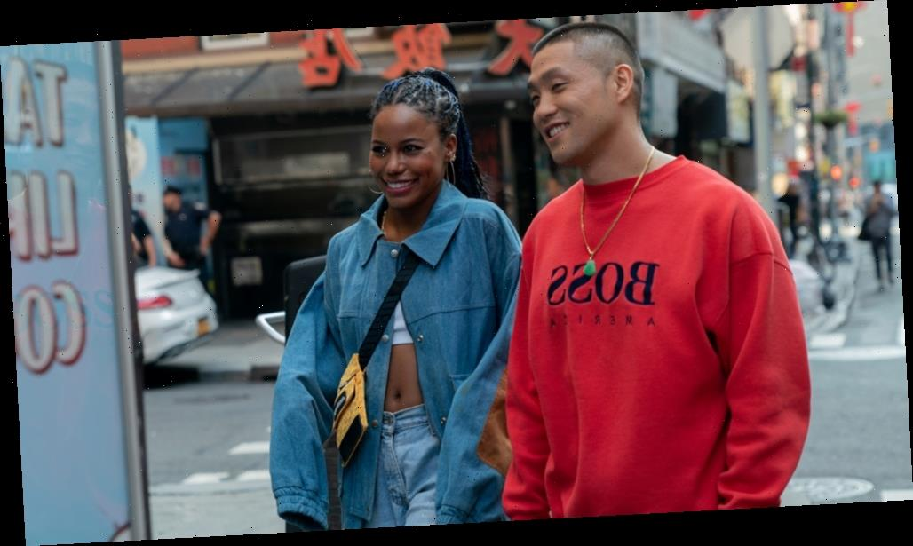 Focus Features Releases 'Boogie' From Eddie Huang; 'My Salinger Year' And 'Boss Level' Debut – Specialty Preview