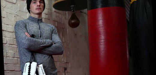Willy Hutchinson vs Lennox Clarke: Live stream FREE, TV channel, undercard for Frank Warren fight night TONIGHT