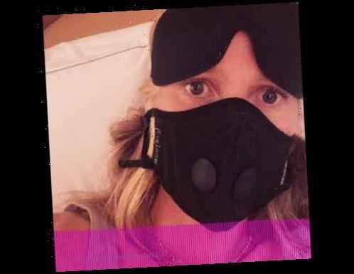 Gwyneth Paltrow's GINORMOUS Ego! | Perez Hilton