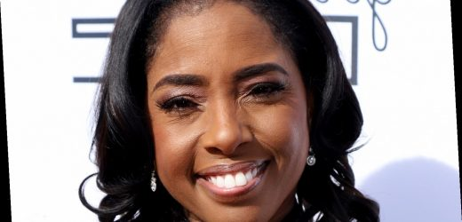 The Untold Truth Of Married To Medicine's Dr. Simone Whitmore