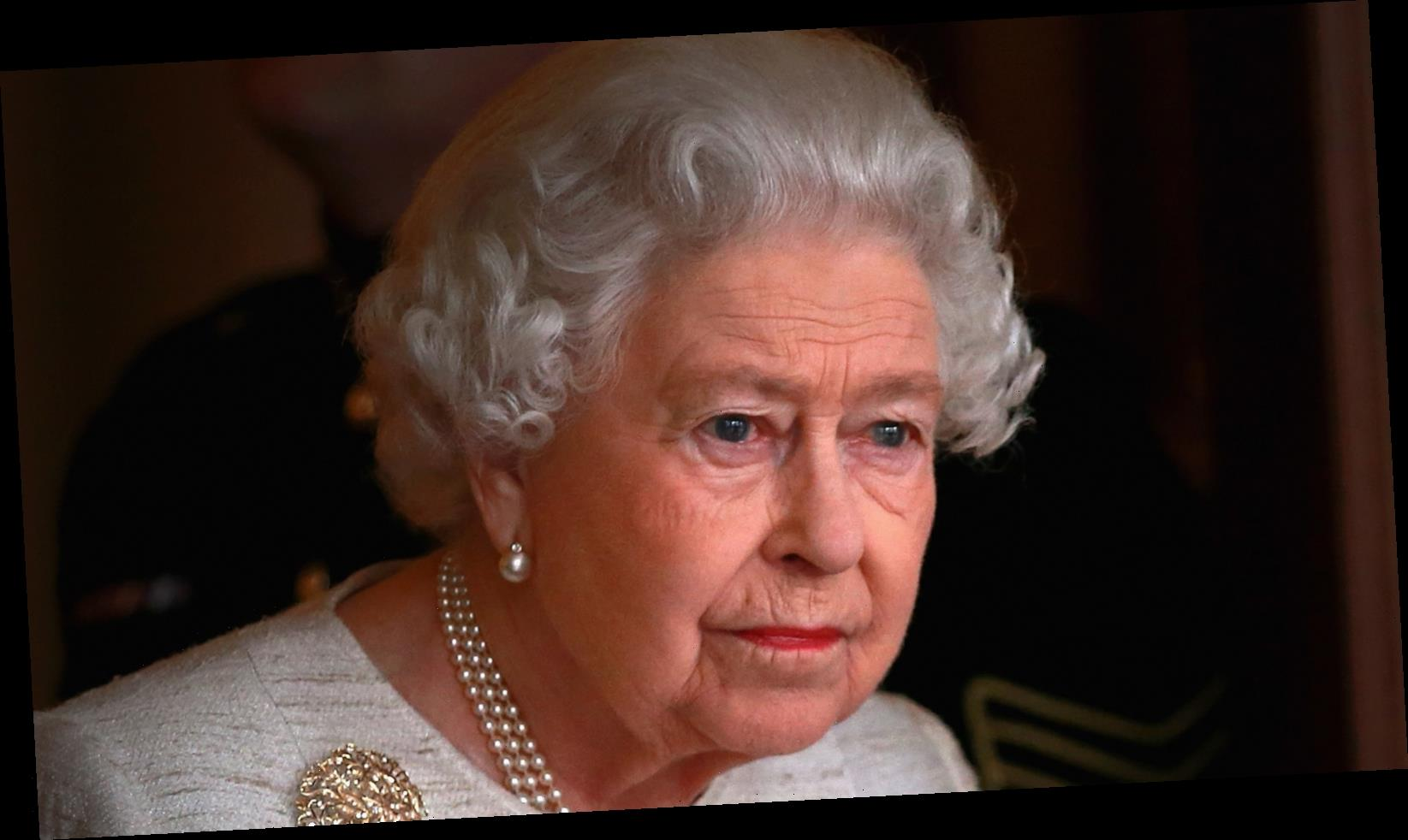 How The Queen Really Feels About Meghan And Harry's Oprah Interview