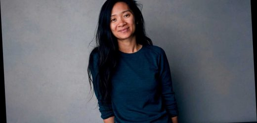 Meet 'Nomadland' director Chloé Zhao, who just made Oscar history (and was Spike Lee's student)