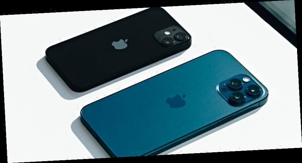The Apple iPhone 13 Now Has a Rough Potential Release Date