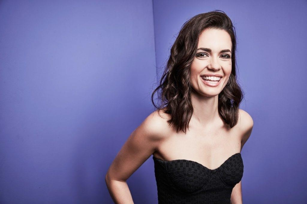 'Chicago Med': Torrey DeVitto Net Worth and How She Became Famous