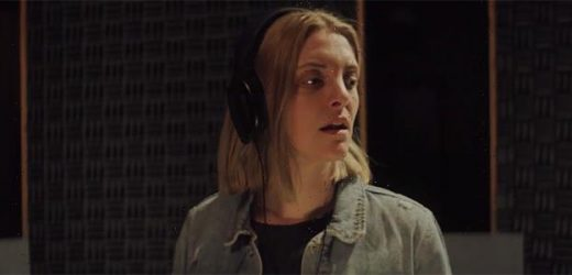 'Bloodthirsty' Clip: What Happens When a Vegan Indie Singer Starts Turning into a Werewolf?
