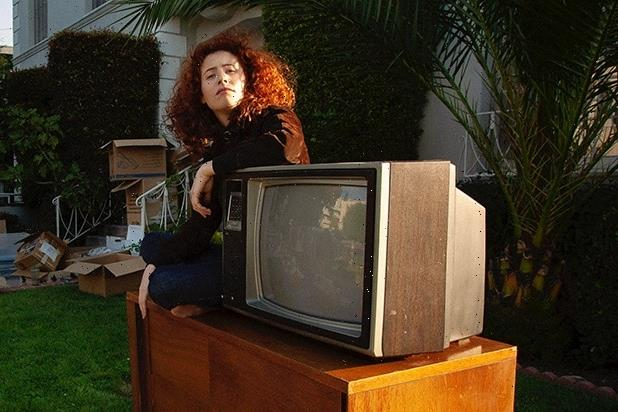'Honey Boy' Director Alma Har'el Signs First-Look TV Deal at Amazon Studios