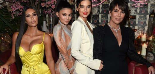 'KUWTK': Is Social Media the Reason the Kardashians Are Still Holding On? Fans Think So