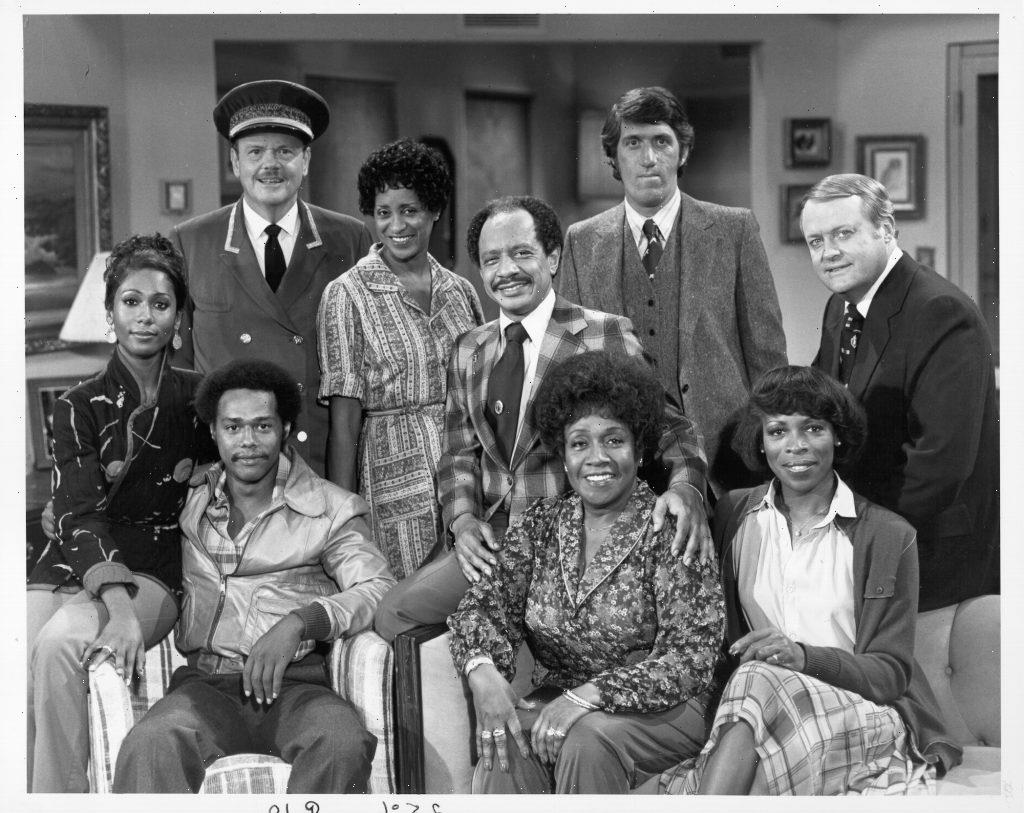 'The Jeffersons' Star's Sad Death After Throat Cancer Battle
