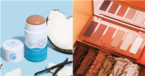 15 Reasons Ulta Is Your One-Stop Shop For the Best Mini Beauty Products