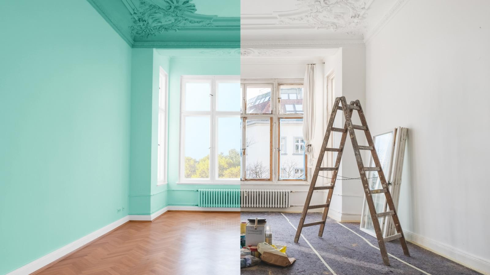 41% Of People Say They'll Regret This Home Trend In 10 Years