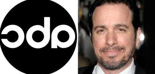 'Promised Land': Michael Cuesta To Direct & Exec Produce ABC Drama Pilot