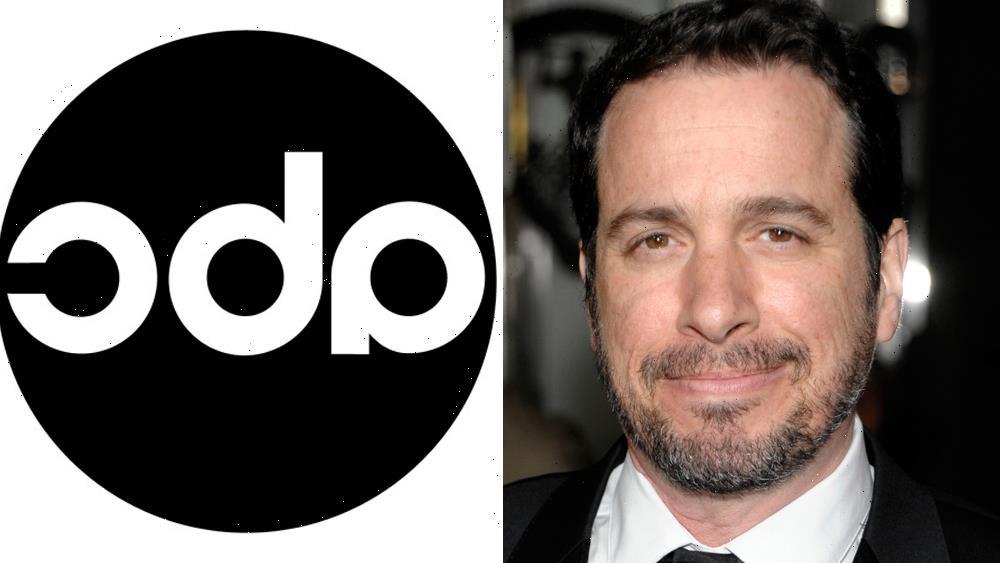 'Promised Land': Michael Cuesta To Direct & Exec Produce ABC Drama Pilot