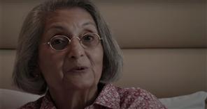 'Searching for Sheela' Trailer: Netflix Doc on 'Wild Wild Country' Guru's Right Hand Woman
