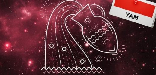 Aquarius horoscope May 2021: What's in store for Aquarius in May?