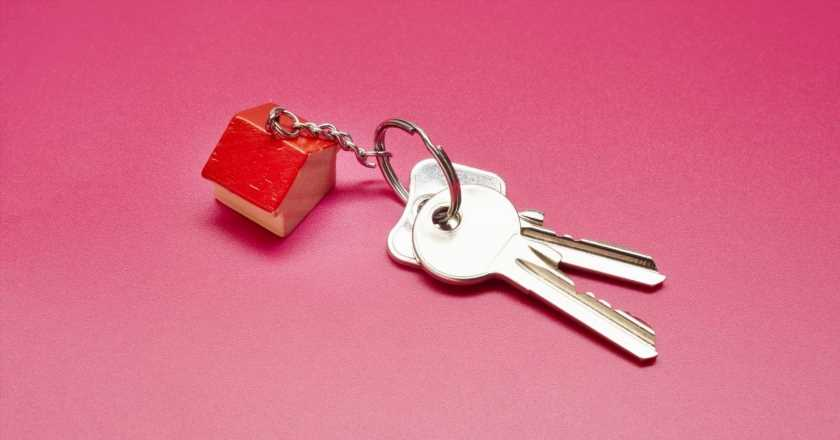 Are 5% deposit mortgages good for first-time buyers? We asked the experts to explain