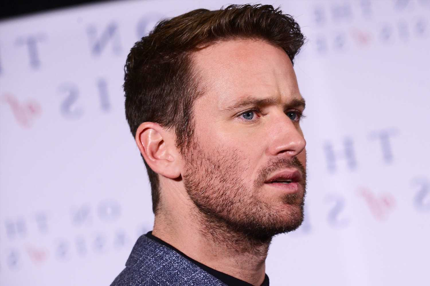 Armie Hammer's aunt to spill family secrets in scandalous documentary branded 'Succession on steroids'