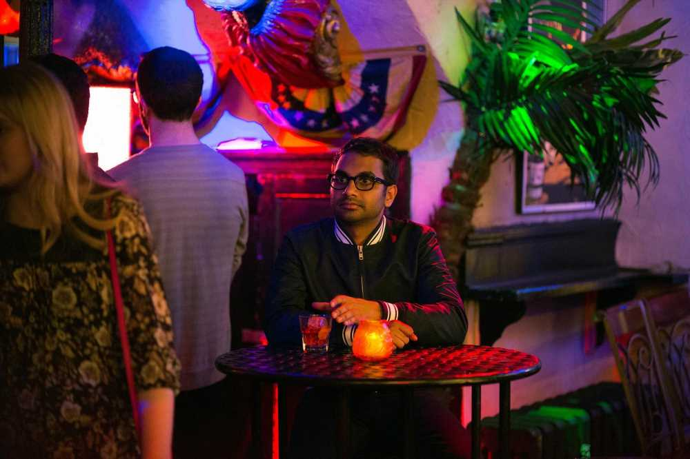 Aziz Ansari's 'Master of None' coming back for Season 3 after long hiatus