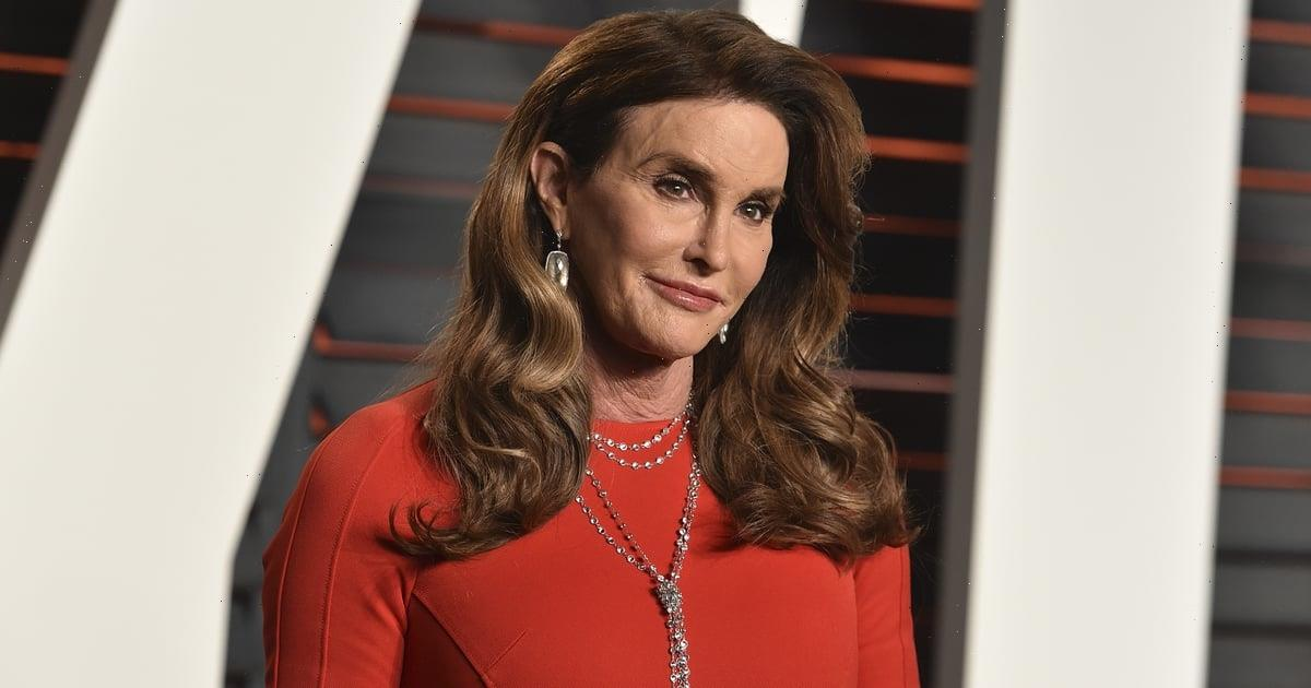Caitlyn Jenner Is Running For Governor of California — Read Her Official Statement