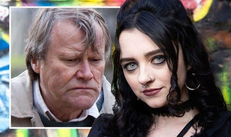 Coronation Street spoilers: Roy Cropper makes life-changing sacrifice for Nina Lucas?