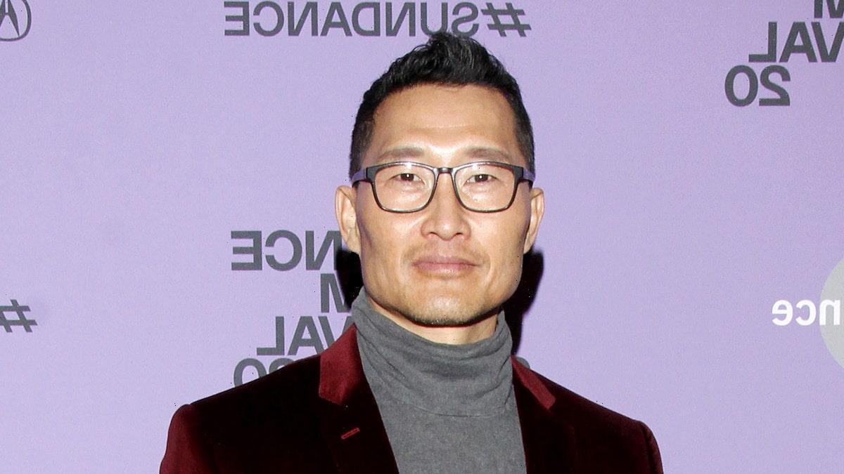 Daniel Dae Kim Says Hawaii Five-O Contract Dispute 'Changed' Relationship with Costars