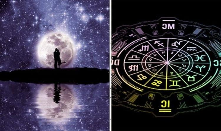 Descendant sign astrology: What your descendant sign reveals about your love life