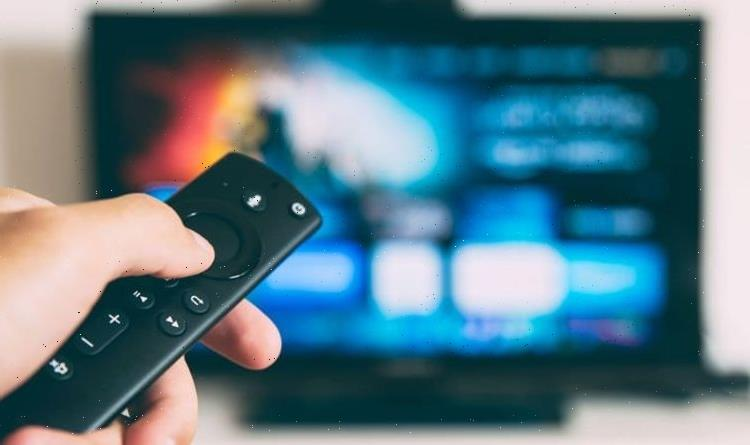 Fire TV viewers have a new way to watch some of the best British telly