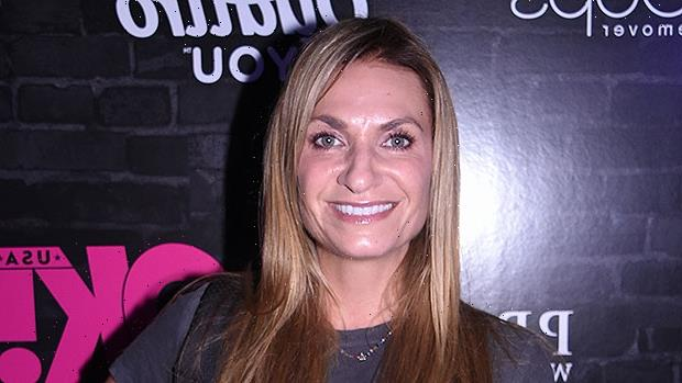 Heather Thomson Claims She Was 'Assaulted' While Filming Season 13 Of 'RHONY'