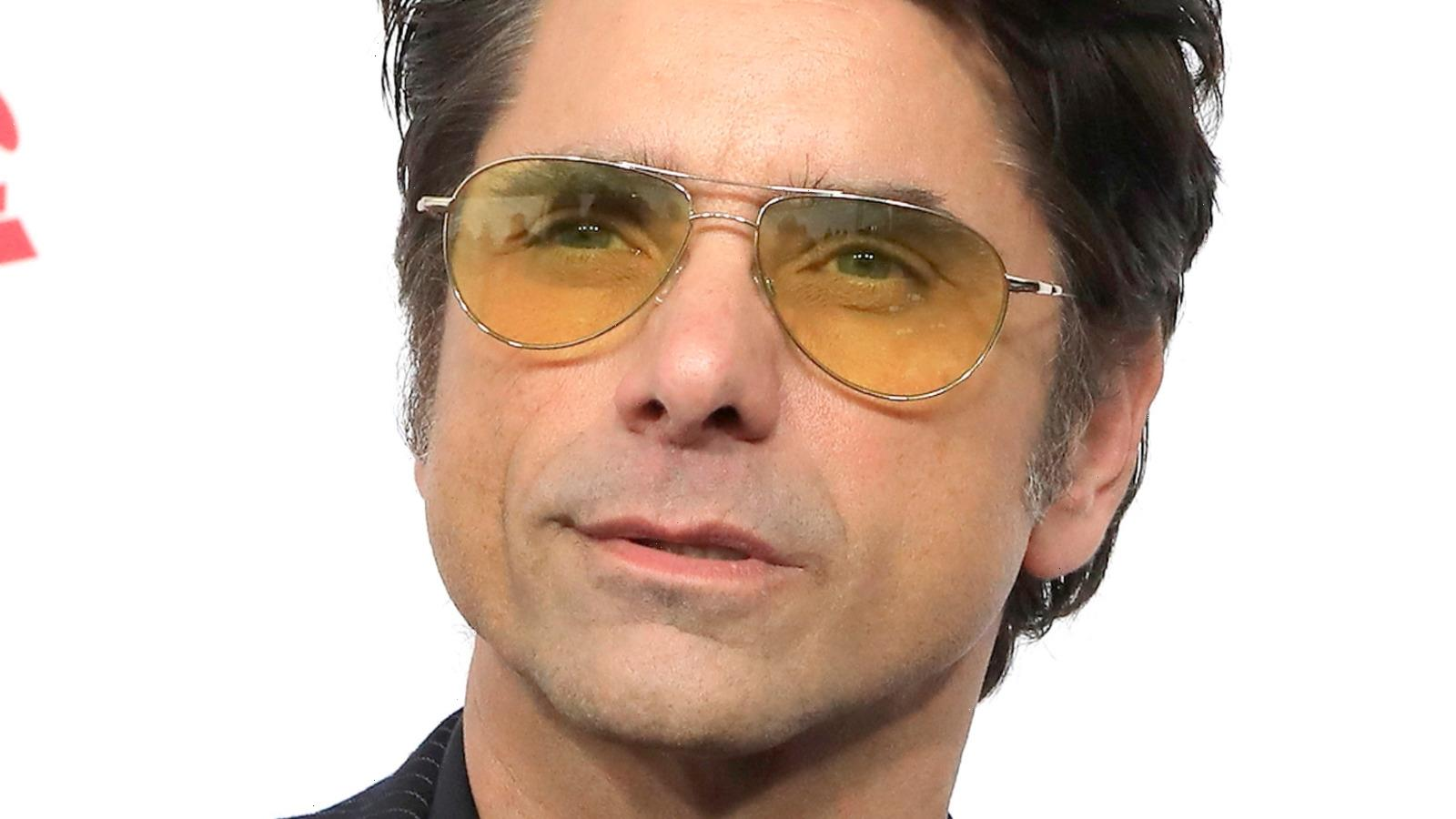 Here's How Much John Stamos Is Really Worth