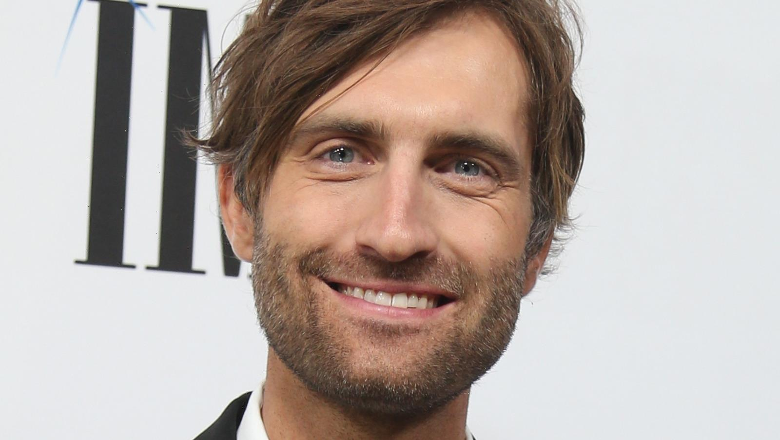 Here's How Much Ryan Hurd Is Actually Worth