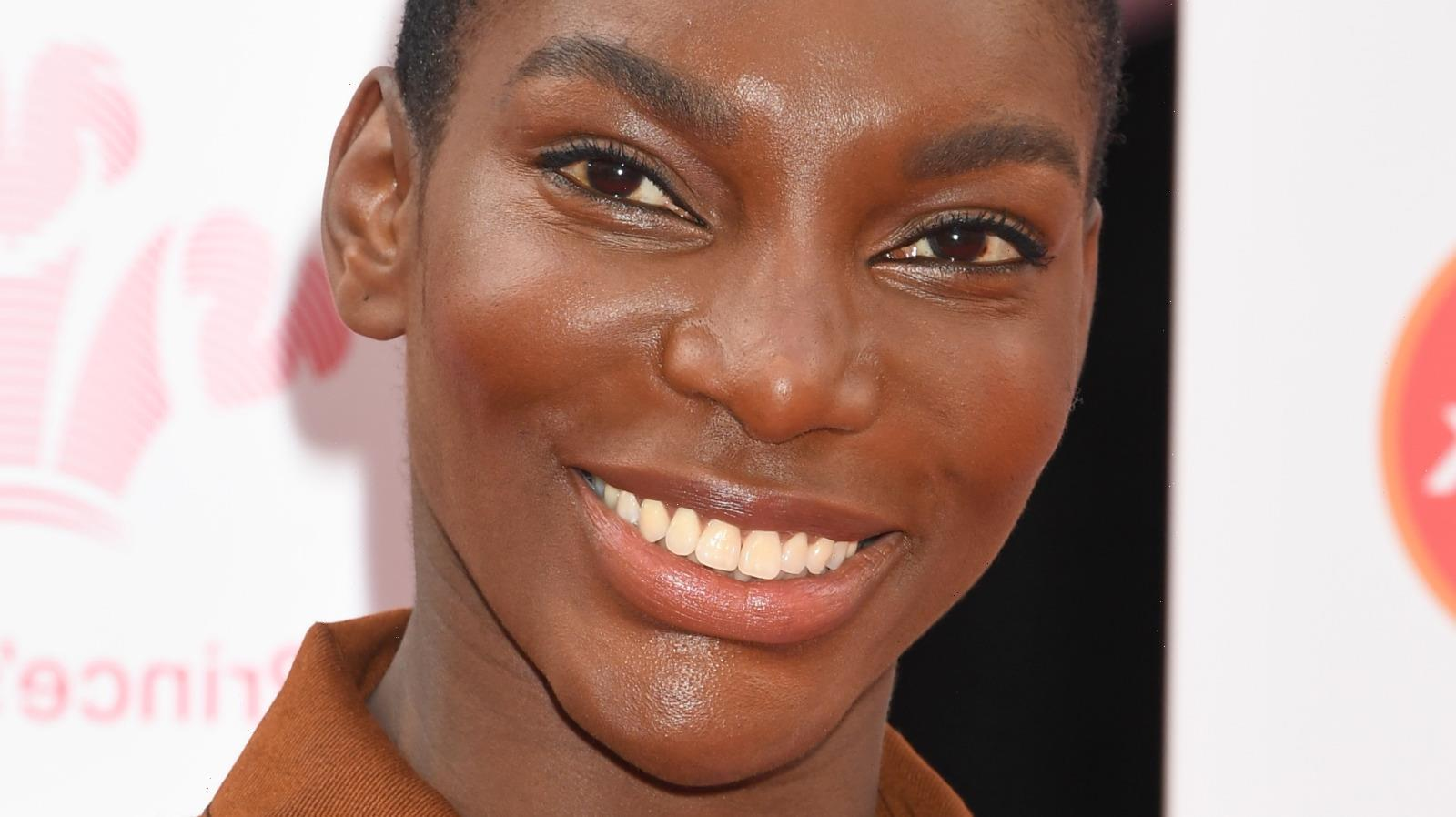 How Much Is Michaela Coel Worth?